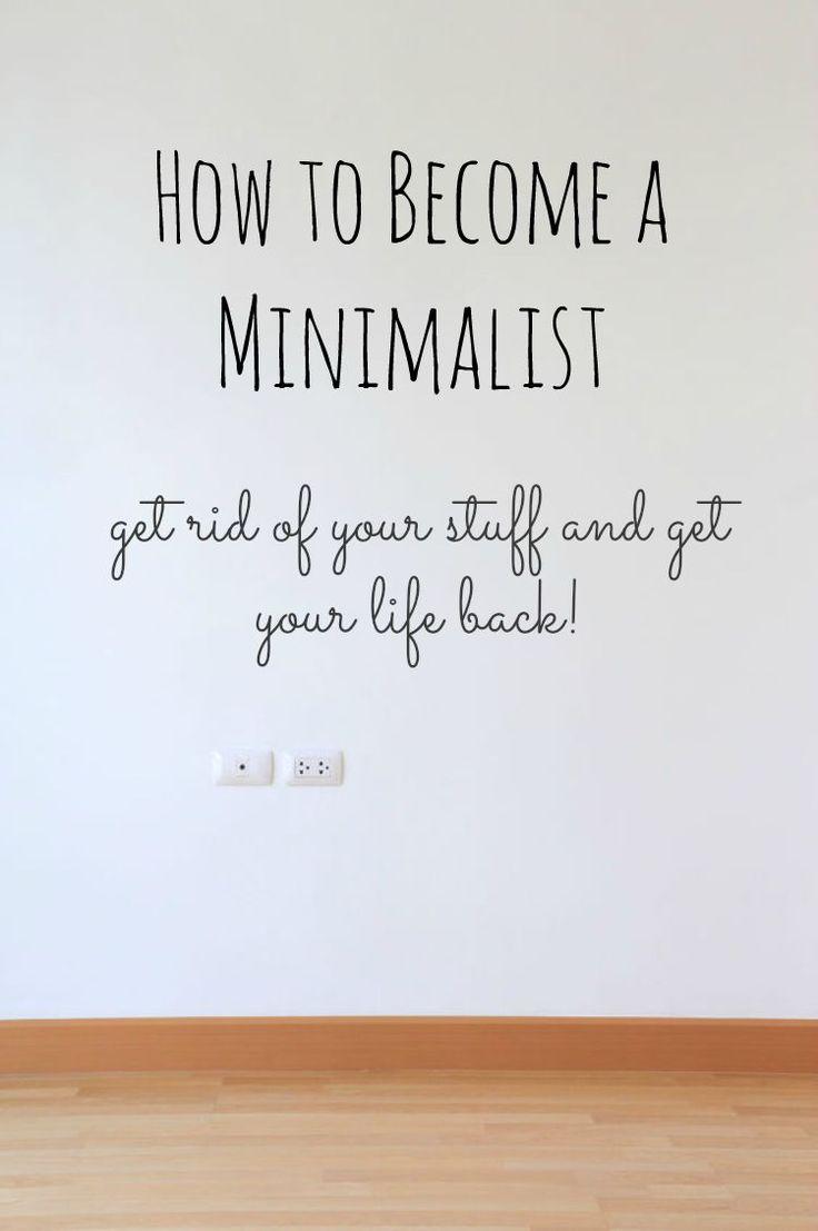 330 besten minimalism bilder auf pinterest minimalismus for Minimalismus lebensstil