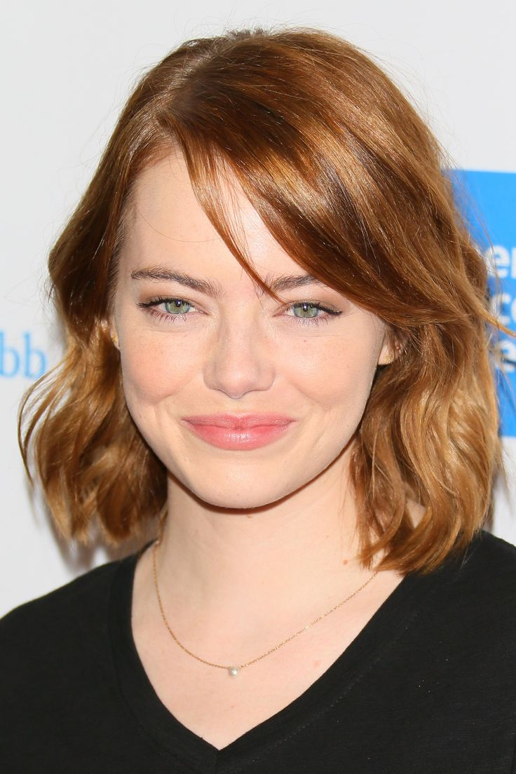 17 Best ideas about Emma Stone Hair on Pinterest | Emma ... Emma Stone