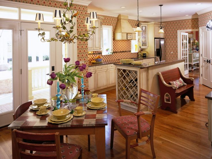 98 best Dining Room images on Pinterest Dining room design Room