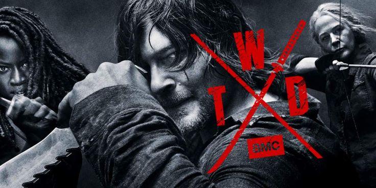 The Walking Dead Stream Deutsch Kinox