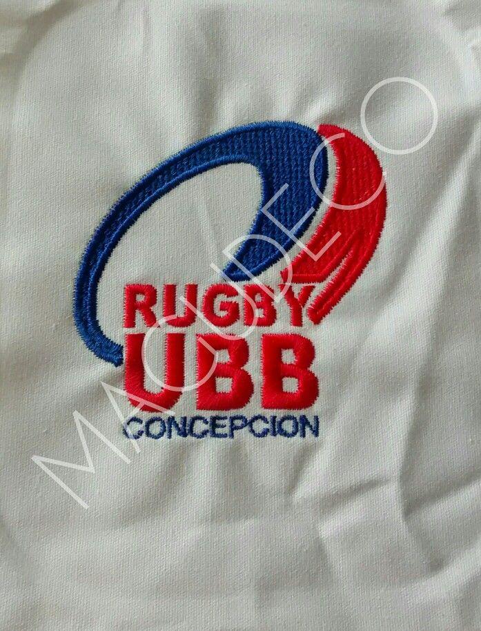 Boradado UBB