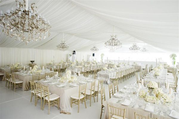 48 Best Outdoor Wedding Ideas Images On Pinterest: 35 Best Outdoor Tent Wedding Ideas Images On Pinterest