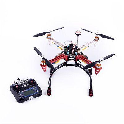 acheter un drone pour filmer