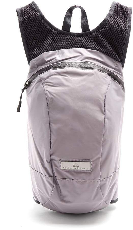 252b83eca1dd ADIDAS BY STELLA MCCARTNEY Adizero running backpack  affiliate ...
