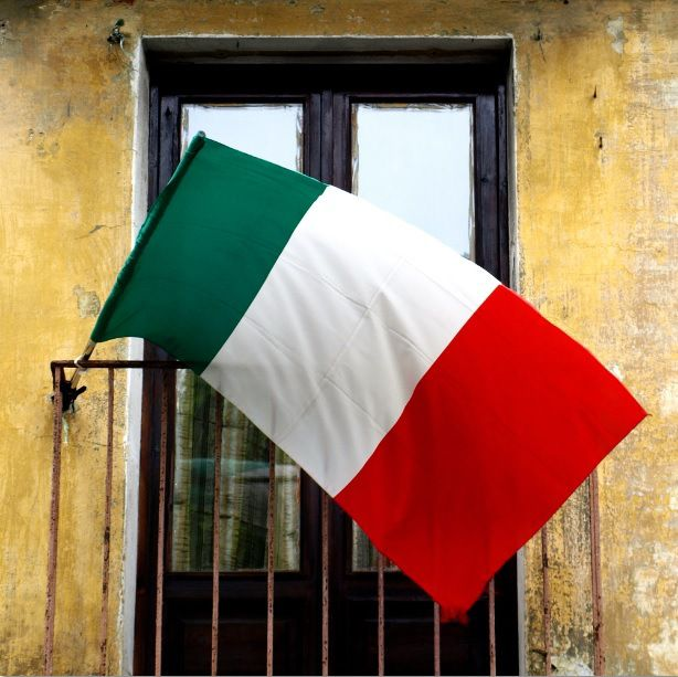 Sorry, but Italy is no startup paradise