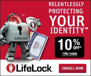 LifeLock.com