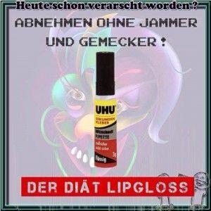 Lipgloss.jpg von Renilinz auf www.funpot.net