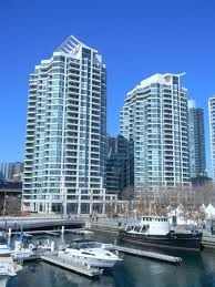 Silvana Barbato. Real Estate Agent  specializing in #queensquaycondos.