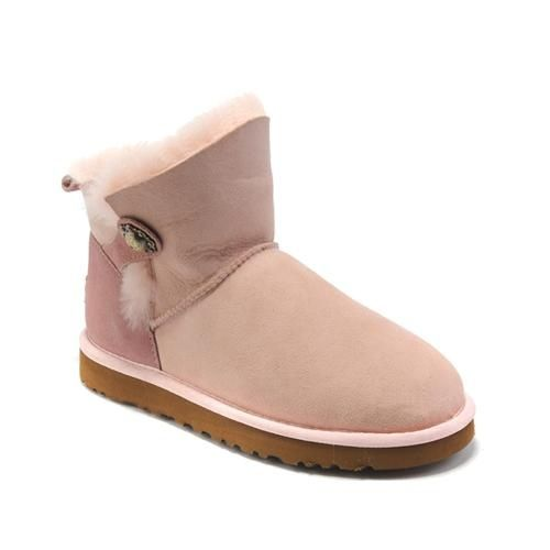 really cheap uggs