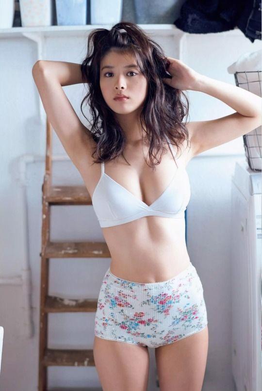 932 Best น่าดู Images On Pinterest Asian Beauty Hair