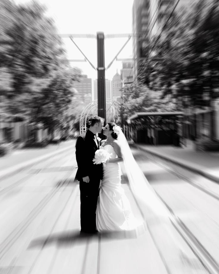 Wedding Venues Buffalo Ny: 1000+ Images About Weddings In Buffalo, NY On Pinterest