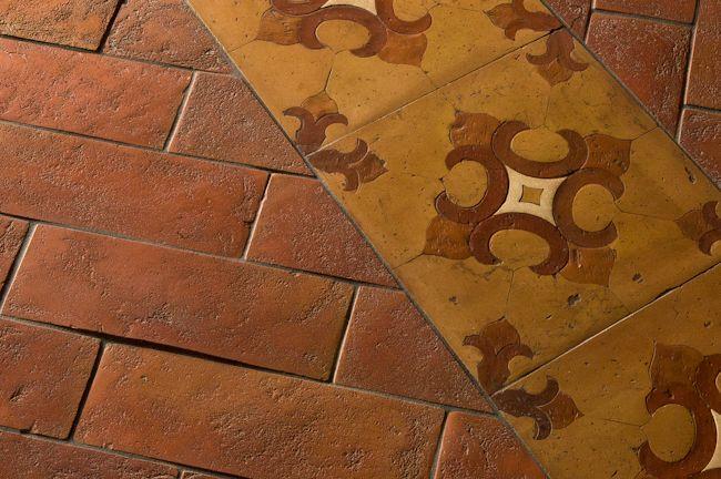 Italian Ceramic Tiles For Kitchen