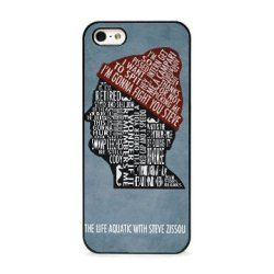 steve zissou society iPhone,samsung galaxy cases