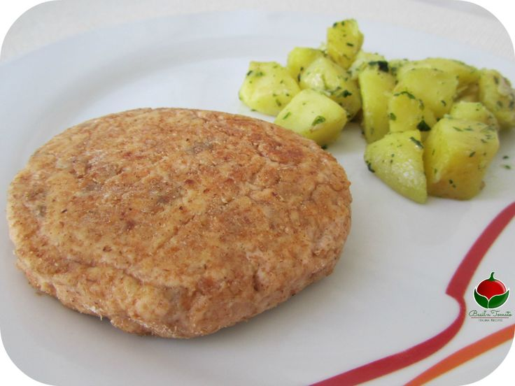 hamburger di salmone1