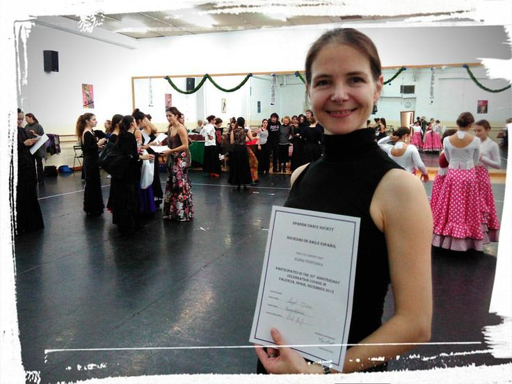 #Фламенко в Москве Bolero.su Филиал Spanish Dance Society SDS since 1965 член CID UNESCO #flamenco #spanishow