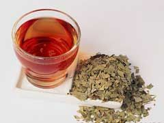 Tea for Constipation: Fennel, Peppermint, Cloves, Black Tea, Green Tea, Senna Tea, Burdock, Licorice, Ginger