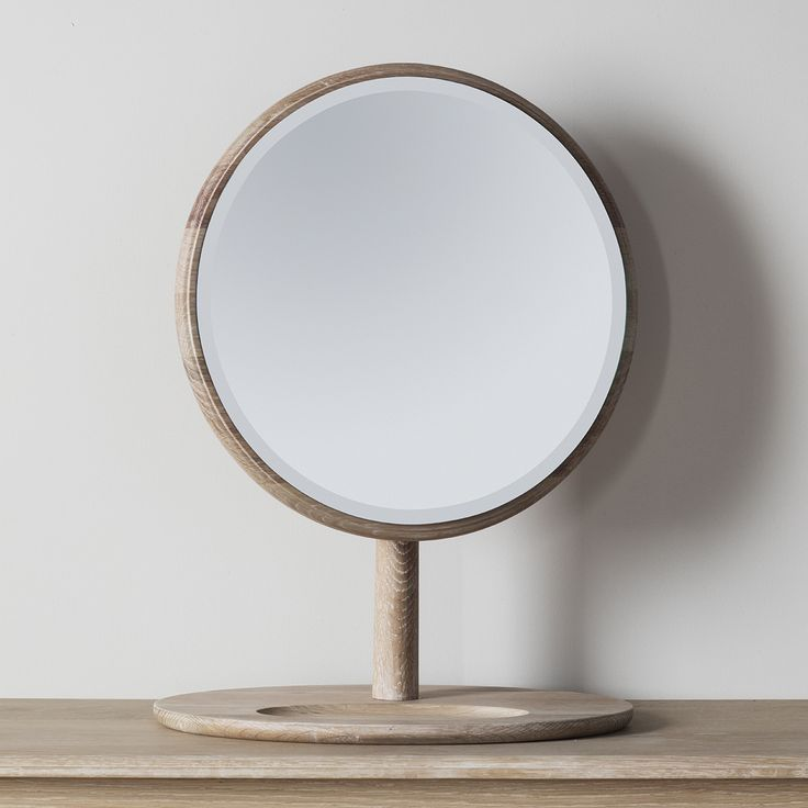 15 Best Ideas Mirror On Stand For Dressing Table Mirror Dressing