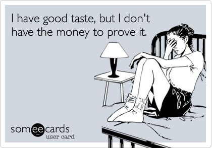Haha! Sad, but true.: Colleges, College Students, Funny Stories, Prove It, My Life, Funny Photos, Ecards, Girl Problems, So Sad