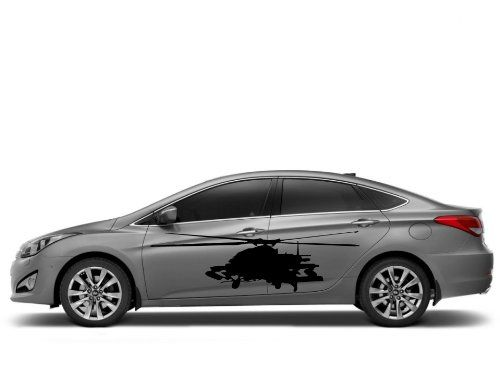 Best Car Decals Sticker Images On Pinterest Sticker Car - Unique car decals
