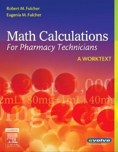 8 best YepIu0027m a Pharmacy Technician images on Pinterest - sample pharmacy technician letter