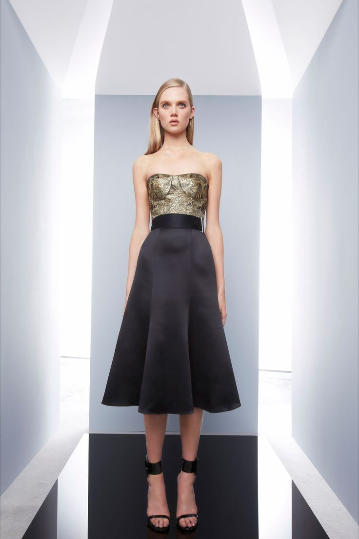 Camilla and Marc - Resort 2014 - Look 10 of 24