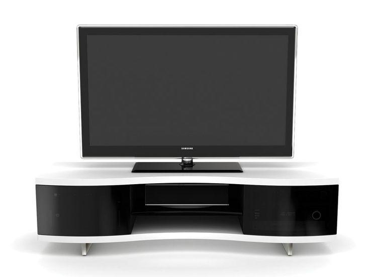 tv units celio furniture tv. Ola Contemporary TV Cabinet Flat Panel Furniture BDI Tv Units Celio