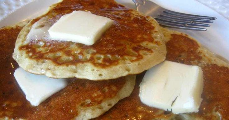 IHOP recipes - the easy way to prepare the best dishes from the IHOP menu. These are copycat recipes, not necessarily made the same way as they are prepared at IHOP, but closely modeled on the flavors and textures of IHOP's popular food, so you can bring these exotic tastes to your own table ...