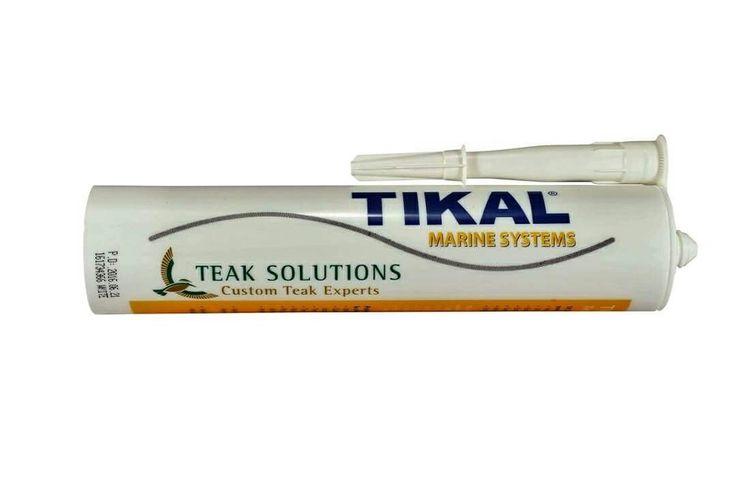 #qwerty  Tikal-Teak Solutions seam sealant λαστιχο αρμού χωρίς αστάρι σε 3 χρώματα. Κοινοπραξία των δύο εταιριών για την καλύτερη διανομή του υλικού στην αγόρα do ti your self. 2104611554 2104630676 6972179416 6974065838 www.theppsltd.thepps.eu  Η ΛΥΣΗ