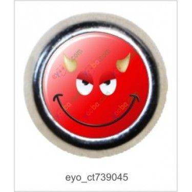 YENİ Yooba Çıt Çıt - Smiley - 739045 2 TL Sanalpazar.com'da