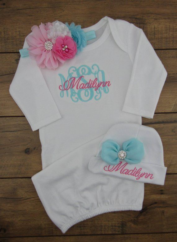 clothing baby girl gift baby girl outfits for picture baby girl romper monogram baby romper baby girl clothes hipster