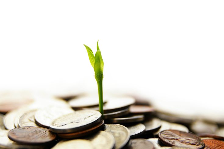 The Money Mindset: Is the future of branded currency here? I Startupist