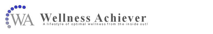 Acid Reflux Drugs May Cause Dementia and Neuropathy - Wellness Achiever.  Could this be one of the causes for RLS and associated symtoms?