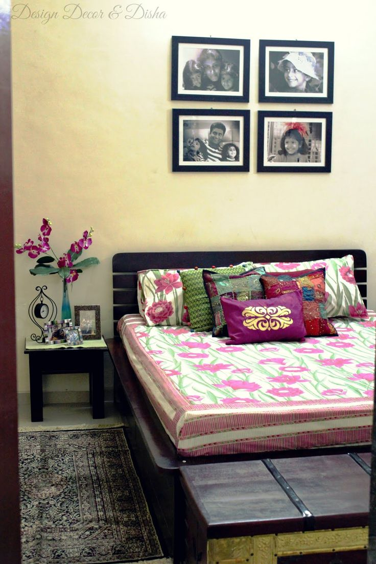 Indian Bedroom Decor Top 431 Ideas About Traditional Indian Homes On Pinterest Indian