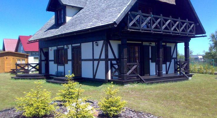 130zł Obiekt Siedlisko Białogóra położony jest w cichej i zielonej okolicy…