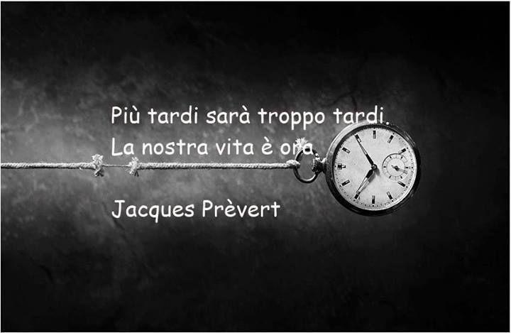 J. Prevert - mcd