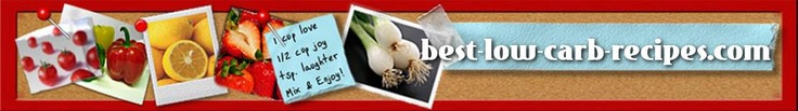 http://www.best-low-carb-recipes.com/index.html