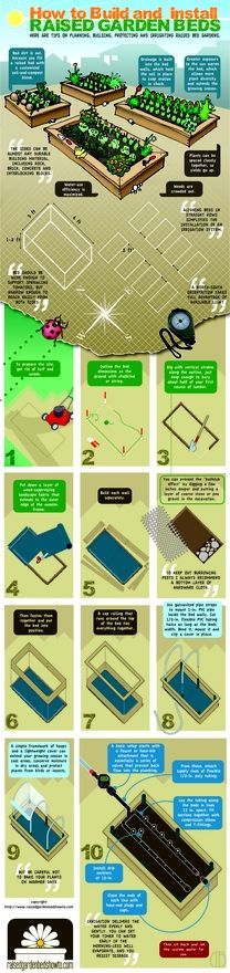 tons of cool information about raised beds http://media-cache3.pinterest.com/upload/134545107587675866_NmXkgbQp_f.jpg cbach74 green thumb