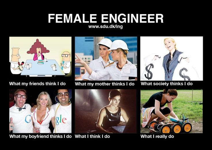 #ilooklikeanengineer Se more at   http://www.facebook.com/KeepCalmEngineersWillSaveTheWorld