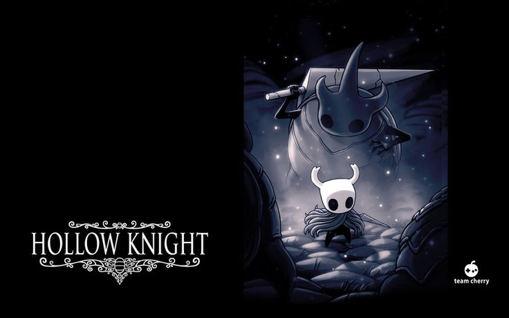 Hollow Knight: disponible para Linux - https://www.linuxadictos.com/hollow-knight-disponible-linux.html