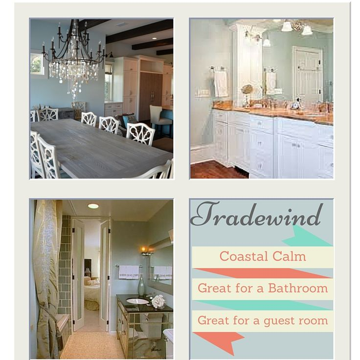 interior designers favorite neutral paint colors interior designers