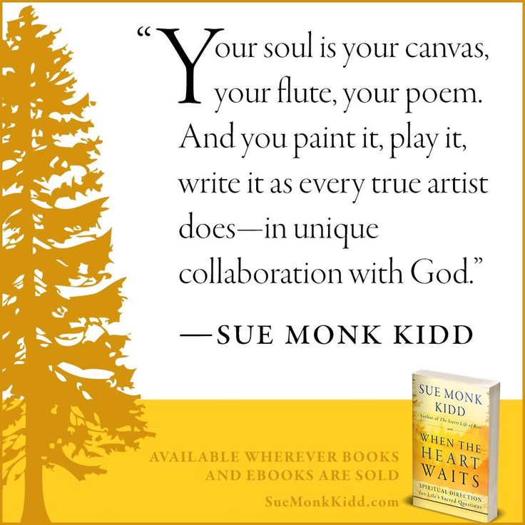 Quotes In The Secret Life Of Bees: 8 Best Sue Monk Kidd Quotes Images On Pinterest
