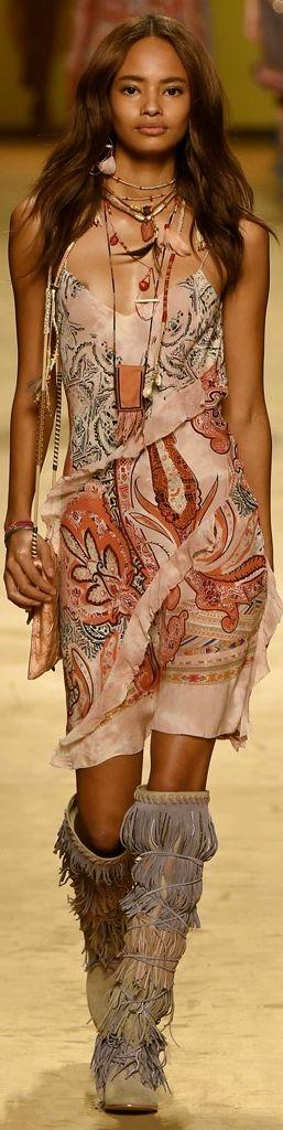 this dress......