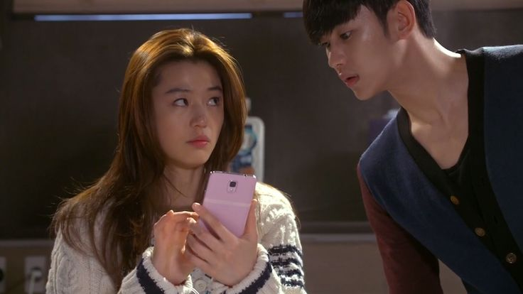 """[Recap] Danger, Anger, and Love Fly High in """"Man from the Stars"""""""