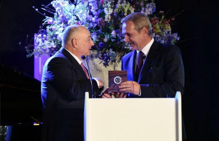 Liviu Dragnea și Călin Popescu Tăriceanu, legături bolnăvicioase cu filiera israeliană din politica românească