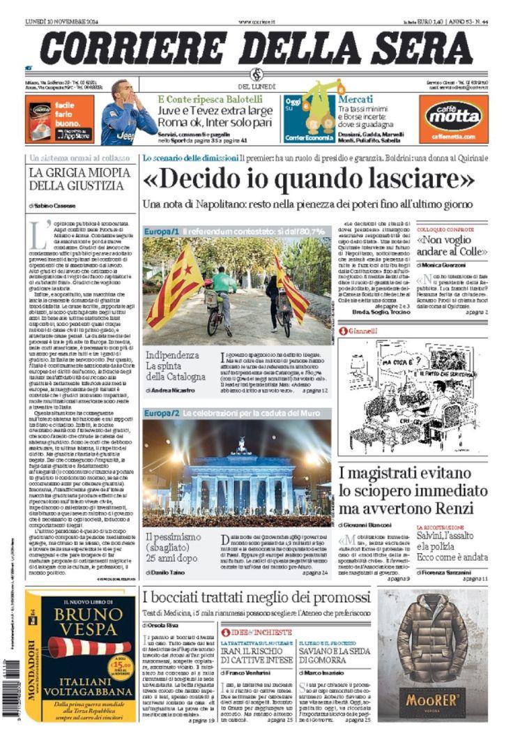 http://www.corriere.it/
