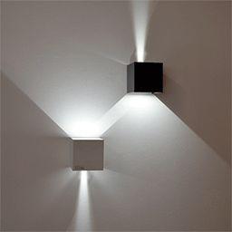 Aussenbeleuchtung Fassade 94 besten beleuchtung bilder auf beleuchtung lichtlein