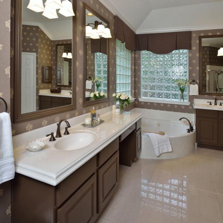 Rooms Viewer Bathroom 31 best Master
