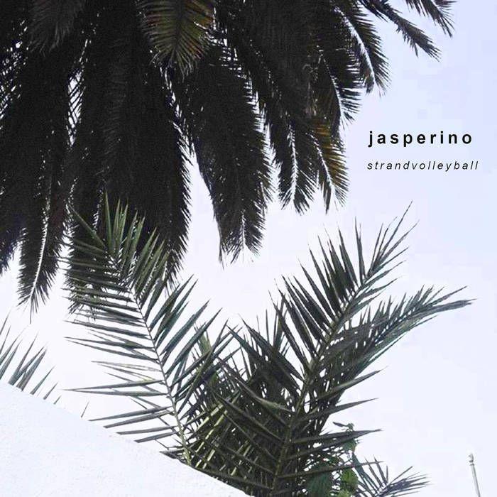 strandvolleyball [STPR005] cover art