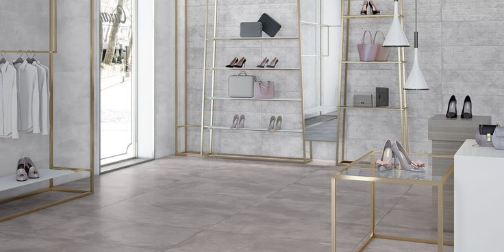 #homedecorinspirationsts: Convenient Large LEEDS by #CasaInfinta  Discover much more ➡️ http://bit.ly/leedscasainfinita …  #Tiles #HomeDecor