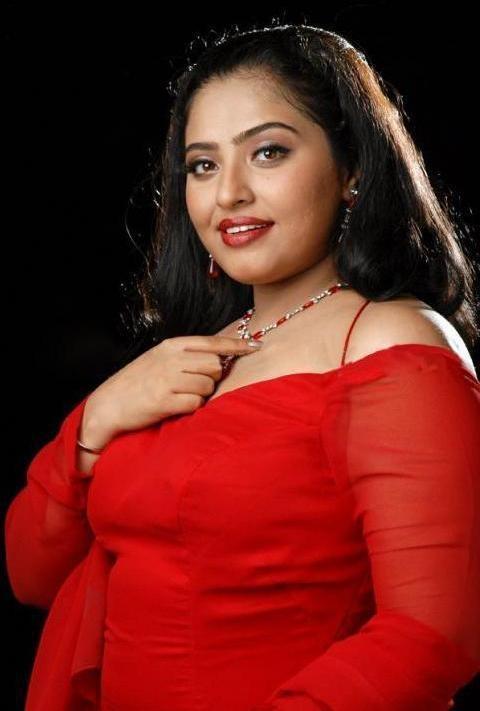 Chennai wipro tamil girl 2 2